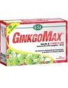 Gincomax - Integratore di Ginkgo Biloba 30 Ovalette