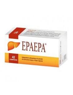 EpaEpa 42CPR 42 cpr