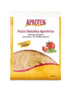 Aproten Pasta Aproteica Penne Rigate 500 gr