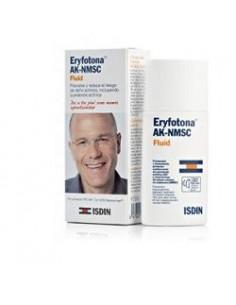 Eryfotona ® AK-NMSC -...