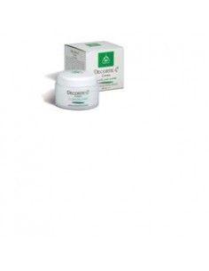 Decortil C Crema Vasetto da 50 ml