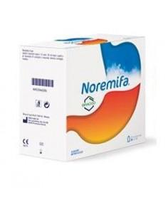Bracco Noremifa Sciroppo Antireflusso Astuccio da 25 bustine da 20 ml