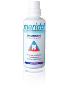 Meridol ® Collutorio...