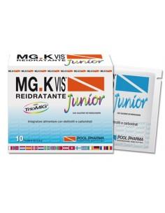 MG.K Vis Reidratante Junior...