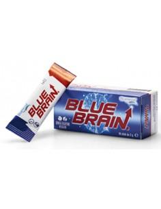 Blue Brain - Benessere...