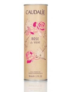 Caudalie Acqua Fresca Rose...