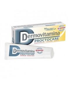 Dermovitamina Proctocare -...
