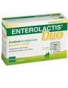 Enterolactis Duo Cofanetto da 10 Bustine da 5 g