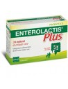 Enterolactis Plus Cofanetto...