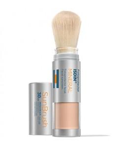Sun Brush Mineral SPF30...
