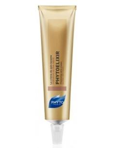 Phytoelixir Crema Lavante Capelli Ultra Secchi flacone da 75 ml