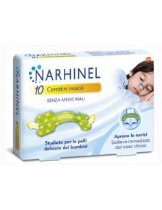 Narhinel Cerottini Nasali...