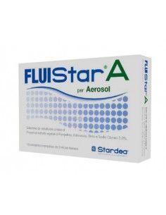 FLUIStar A per Aerosol –...