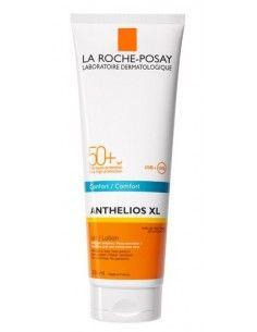 Anthelios XL Latte...