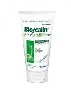 Bioscalin Physiogenina -...
