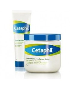 Cetaphil ® Crema Idratante...