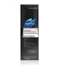 Phyto RE30 - Trattamento...