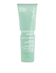 DEFENCE MASK INSTANT HYDRA...