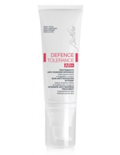 DEFENCE TOLERANCE TRATTAMENTO ANTI ROSSORE INTENSIVO 40 ML