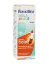 Neo Borocillina Gola Junior...
