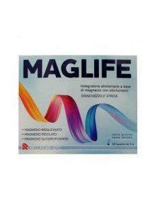 MAGLIFE 30 BUSTINE