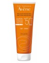AVENE EAU THERMALE LATTE...