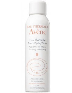 Avene Acqua Termale Flacone spray da 150 ml