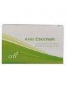 Anas Coccinum (H 17) Globuli per mucosa orale 30 monodosi da 1,6 g