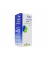 Ribes nigrum gemme 1 dh Macerato Glicerico Flacone da 60 ml