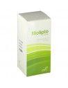 Fitolipto Sciroppo Omeopatico Anti Tosse Flacone da 200 ml uso orale