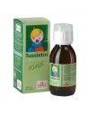 Loacker Remedia Tussistin Sciroppo Kind – Medicinale Omeopatico per Bambini Flacone da 100 ml