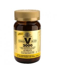 VM 2000 SUPPLEMENT 30 TAVOLETTE