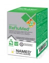 REFLUMED ANANAS 20 STICK