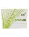 ProbiOTI - Integratore di Fermenti Lattici Vivi Confezione da 60 capsule da 500mg