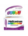 MULTICENTRUM DONNA 60 COMPRESSE
