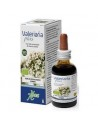 VALERIANA PLUS GOCCE 30 ML