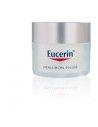 Crema Viso Giorno Eucerin Hyaluron-Filler - Pelle Secca Vasetto da 50 ml