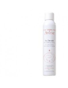 Avene Acqua Termale Flacone spray da 300 ml