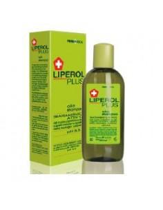 Liperol Plus - Oio Shampoo...