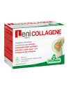 LENI COMPLEX INTEGRATORE COLLAGENE 18 BUSTINE