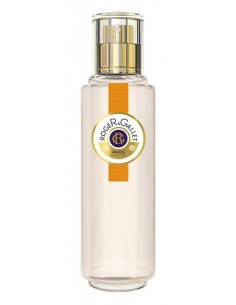 ROGER GALLET GINGEMBRE EAU PARFUMEE 30 ML