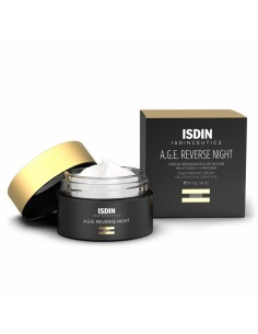 ISDINCEUTICS AGE REVERSE NIGHT 50 ML