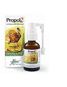 Propol2 EMF Spray no Alcool...