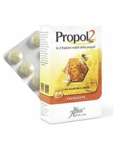 Propol2 EMF - Tavolette...