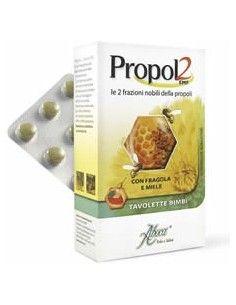Propol2 EMF Tavolette per...