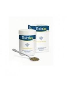MidroLax – Contribuisce...