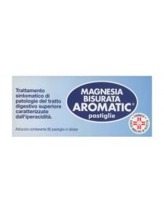 MAGNESIA BISURATA AROMATIC...