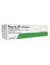 Resvis XR Biofutura -...