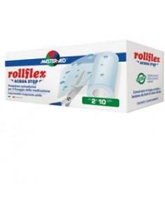 Master Aid Rollflex Acqua...