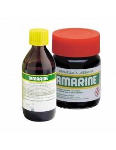 Tamarine Marmellata 260g
